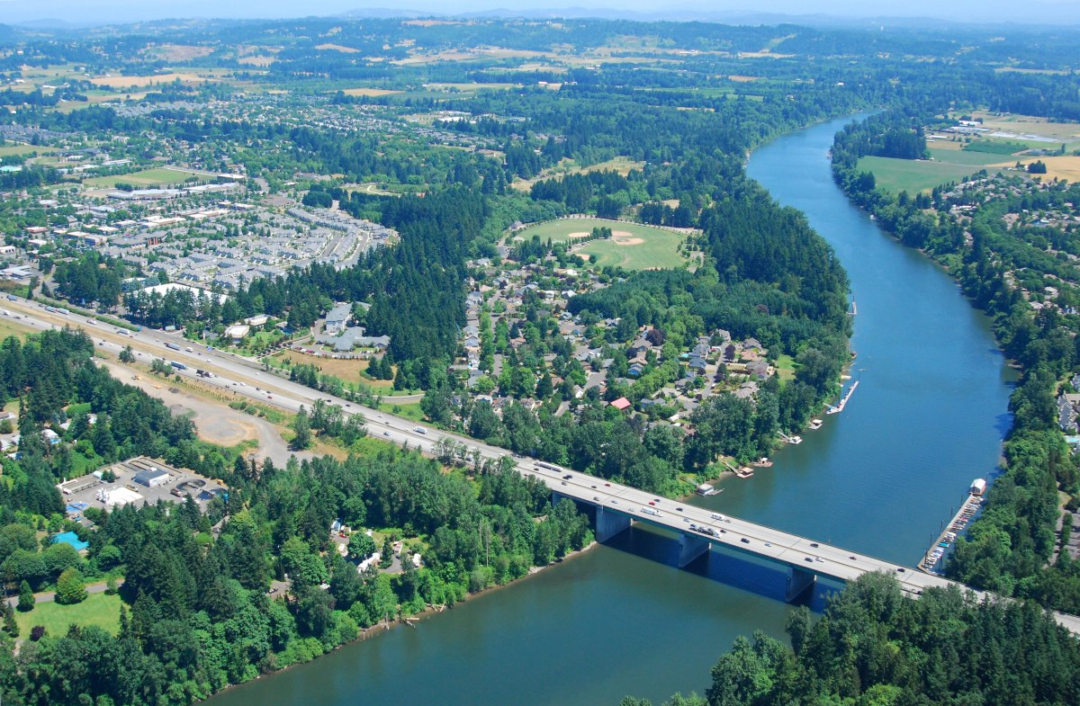 """hook up in salem oregon Then we """"walk you through it"""" and show you where the water goes, sewer, electric hook up, and so on  salem, oregon 97301 (503) 362-5545 car dealer ."""